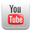 Subscribe to Randall K Grace CPA's Youtube channel